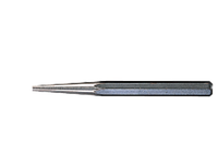 Бородок 2*120мм KINGTONY 76302-05