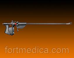 Насадка NightKNIFE для открытой хирургии и лапароскопических операций BOWA (Бова)