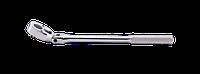 "Трещотка  3/8"" силовая с карданом KINGTONY 3789-11F"