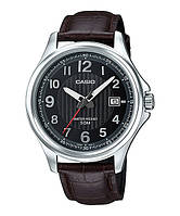 Мужские часы Casio MTP-E127L-1A
