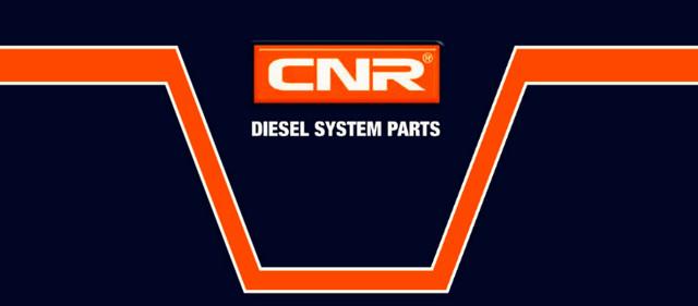 Использование клапанов CNR и восстановление толкателя (ножки) клапана-демультипликатора BOSCH