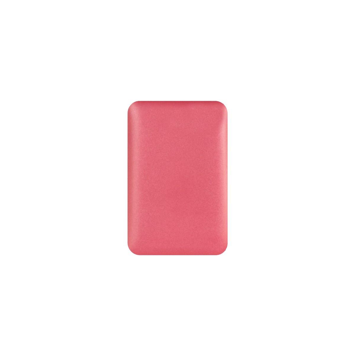 JUST LipGloss Губная помада 1J (32мм*21мм) 1.5г (запаска) магнит (-30%)  т.216