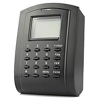 RFID-система контроля и управления доступом ZKTeco SC103