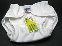 Подгузники детские многоразовые ХККО р.L 9-12 кг