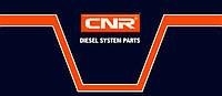 При покупке клапанов CNR (грибков) стоимость услуги составляет