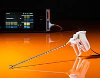 Инструмент Ergo 310D - максимальная эффективность для биполярной резки и сварки BOWA (Бова)