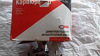 Карбюратор на ВАЗ 21083 ДААЗ,1500