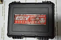 Зварювальний інвертор Патон ВДИ-250Р DC MMA / TIG, фото 1