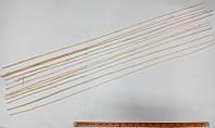 Веточки Бамбук 12 шт