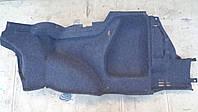 Обшивка багажника правая для  Nissan Almera Classic, 2008 г.в. 8495095F0A