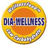 Дієтичні і лікувальні продукти харчування
