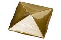 Цветные линзы Adore BI-TONE 0.00 (2 шт.)