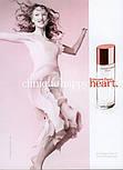 Clinique Happy Нeart EDP 30 ml Парфумована вода (оригінал оригінал Швейцарія), фото 2