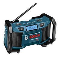 Радиоприемник Bosch GML SoundBoxx, 0601429900