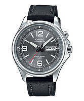 Мужские часы Casio MTP-E201L-8BVDF