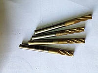 Фреза шпоночная ф 20 к/хв.Р5М5 удлиненная СССР