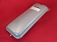 Плоский расширительный бак Immergas (боковой крепеж)
