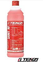 Очиститель труб TZ-TESANITNF 1 l