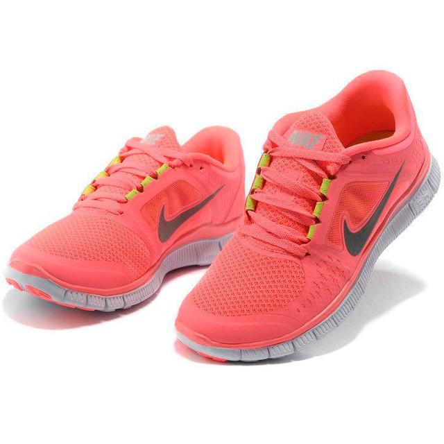 Кроссовки женские Nike Free Run 3 5.0 купить в Украине оптом и в розницу dc09e7634722a