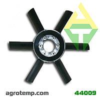 Вентилятор охлаждения МТЗ-80 245-1308010