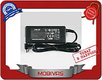 Зарядное устройство Asus 19V 2.1A 40W 2.5*0.7 Киев