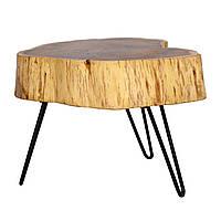 Кофейный столик Люис II