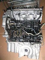 Двигатель BMW 5 Touring  520 d, 2005-2010 тип мотора M47 D20 (204D4), N47 D20 A, N47 D20 C, фото 1