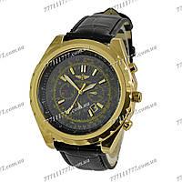 Часы мужские наручные Breitling SB-1002-0028