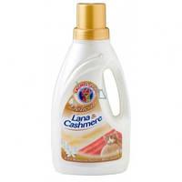 Гель для стирки делик. ткани - Chante Clair Lana & Cachemire Olio di Arrgan, 900  ml /18/