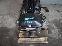 Двигатель BMW 3 Convertible 320 Ci, 2006-2007 тип мотора M54 B22 (226S1)