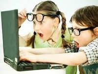 Детская интернет-зависимость. Реальная угроза или «родители опять преувеличивают»?