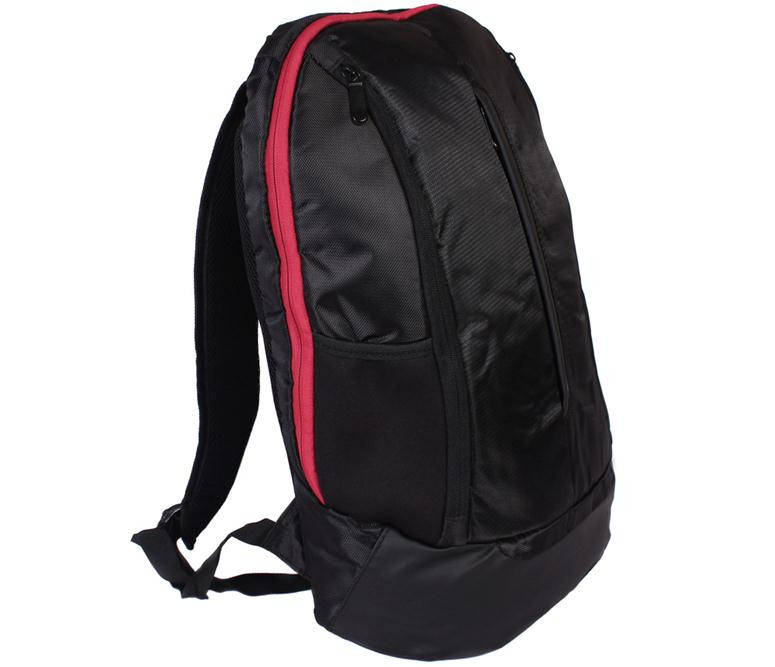 Современный городской рюкзак
