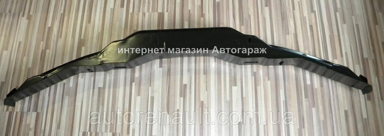 Усилитель переднего бампера  на Мерседес Спринтер 2000-2006 FPS - FP4604940 - Автогараж в Львовской области