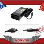 Блок питания для ноутбука ASUS G Series 19V 4.74A 90W 5.5х2.5 mm Киев