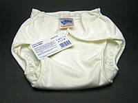 Подгузники детские многоразовые ХККО р.М 7-10 кг