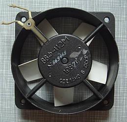 ВВФ-112М вентилятор
