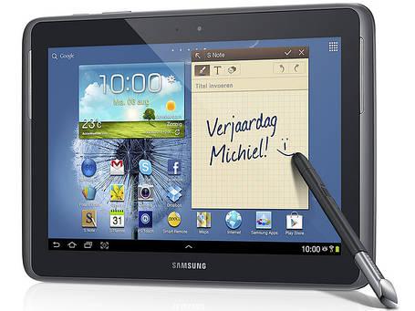 Чехол для Samsung Galaxy Note 10.1 n8000