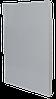 Инфракрасный обогреватель HSteel ISH 850(металлический)