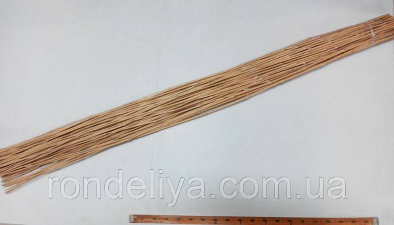 Гілочки Бамбук 100 шт