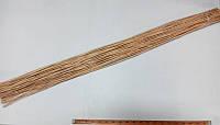 Веточки Бамбук 100 шт