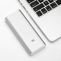 Внешний аккумулятор Xiaomi Mi Power Bank 16000 mAh Код:327109378