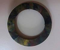 Кольцо дистанционное АГ 2.0.06, фото 1