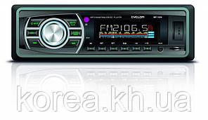 Автомобильный МР-3 ресивер Cyclon MP-1009