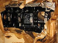 Блок цилиндров (21214-100201100) ВАЗ-21214(пр-во АвтоВАЗ)