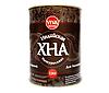 Хна для бровей и био-тату VIVA Henna 120 г, Цвет Коричневый