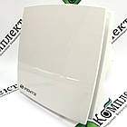 ВЕНТС 100 ЛД - вытяжной вентилятор для ванной, фото 2