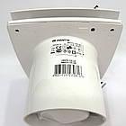 ВЕНТС 100 ЛД - вытяжной вентилятор для ванной, фото 4