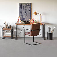 Письменный стол манчестер бюро