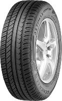 Летние шины General Tire Altimax Comfort 195/65 R15 91T