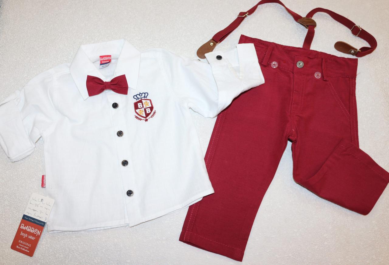стильныйнарядный костюм на мальчика 123 года цена 300 грн